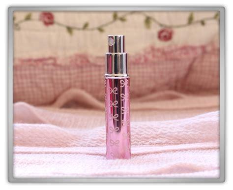 Ori Promo Etude House Styling Eyeliner Promo marjolein kucmer yesstyle order 1 haul review