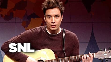 Jimmy Fallon S Day Weekend Update Jimmy Fallon On S Day Snl