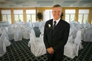 Banquet Manager preferred venues las vegas banquet reception