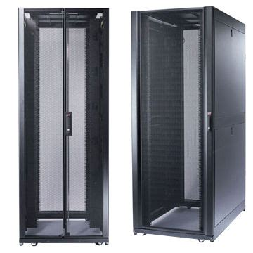 Network Cabinet by Network Cabinet 42u Measures 600 X 800 X 2 055mm