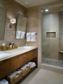 bathroom design denver mosaic tile shower houzz