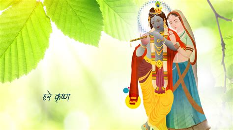 hd pc wallpapers of god group 72 hd pc wallpapers of god group 72