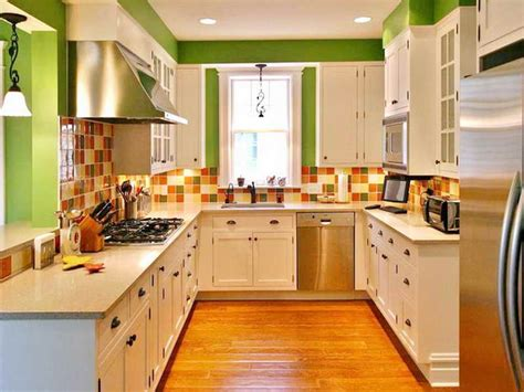small kitchen remodeling ideas house house design