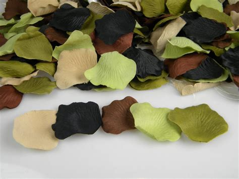 Camouflage Decorations For Baby Shower by Camouflage Baby Shower Ideas Baby Ideas