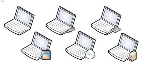 backup visio stencils make your own visio data graphic icons sets