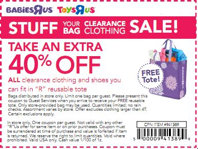 Does Buy Buy Baby Accept Babies R Us Gift Cards - babies r us coupon 20 off one item car wash voucher