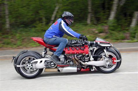 lazareth lm 847 lazareth lm 847 bike with a v8 motor geniusgadget