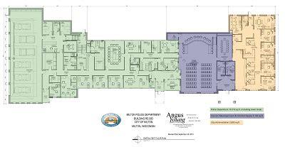 10 floors building plant station floor plan onvacations wallpaper