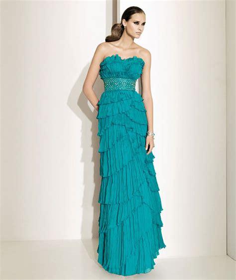 vestidos de fiesta vestidos de noche vestidos de graduac on modelos de vestidos de fiesta de noche