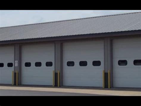 garage door repair il 630 fix or repair 12x14 commercial overhead garage doors chicago il 630 271 9343