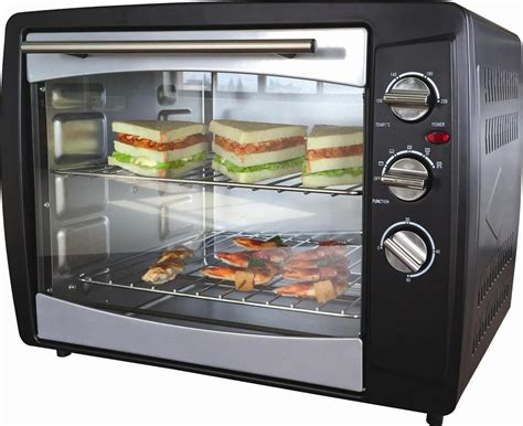 Bakery For Cakes by Convection Oven For Baking Cakes