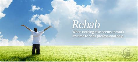 addicted to rehab private substance and behavioral addiction rehabilitation