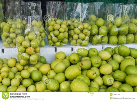 apple thailand milk jujub the monkey apple grow in wang num keaw thailand