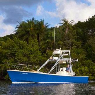 custom fishing boats dorado custom fishing boats boats for sale build your