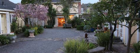 Bed And Breakfast Calistoga by Napa Valley Lodging Chelsea Garden Inn Napa Wine