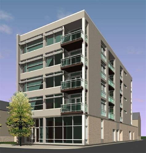 House Plans 2 Floors by What Is The Current Construction Cost Per Square For A