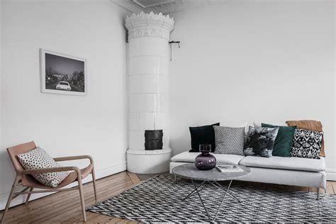 apartamento decoracion apartamento de 1 habitaci 243 n con decoraci 243 n minimalista