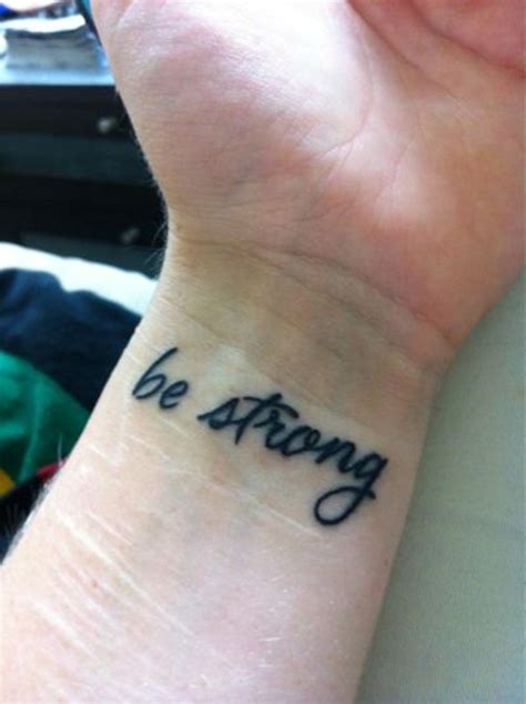 tattoo quotes for cutters 40 really touching self harm recovery tattoos