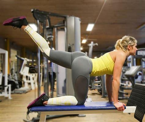 imagenes mundo fitness m 225 s fotos del mundo fitness y sus impresionantes mujeres