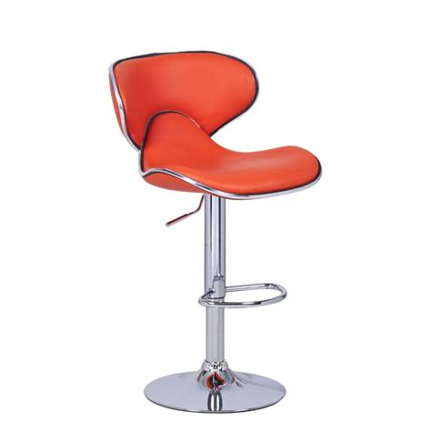 Kitchen High Chairs Top 9 Modern Traditional Kitchen Chairs Styles At