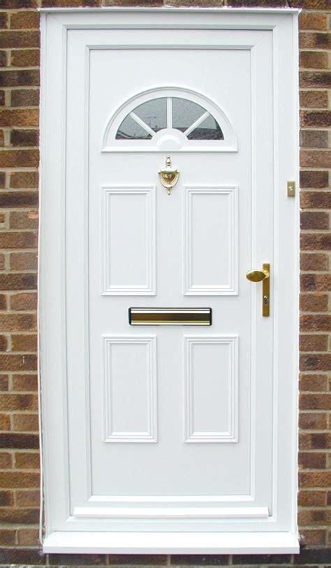 Doors Of Home Decorative Minimalist House Door Idea