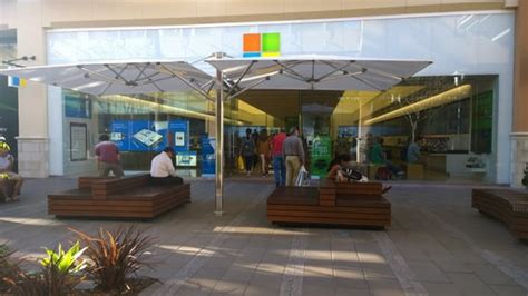 l stores san diego microsoft store computers san diego ca yelp