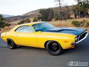 1968 Dodge Challenger 301 Moved Permanently