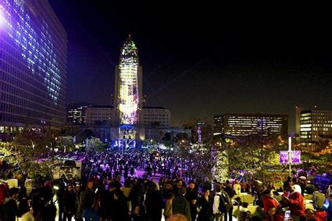 new year los angeles parade los angeles new years 2017 places hotel