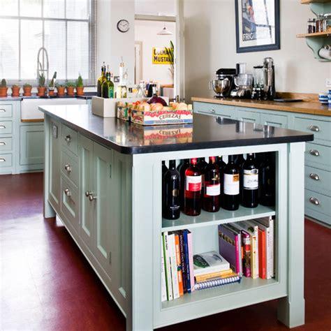 new home interior design kitchen island storage ideas new home interior design kitchen islands 10 ideas