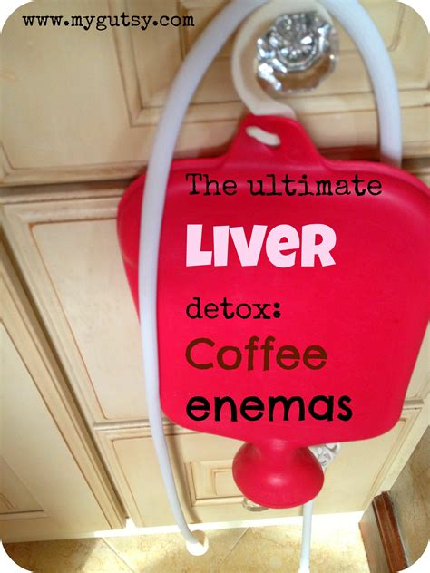 Were Can I Get Ultimate Gold Detox by The Ultimate Liver Detox Coffee