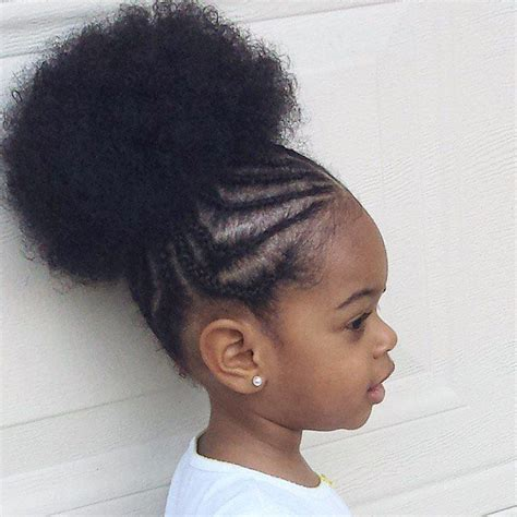 big fro puff hair and hair care big 2776 best images about afro hair on black twist outs and big afro
