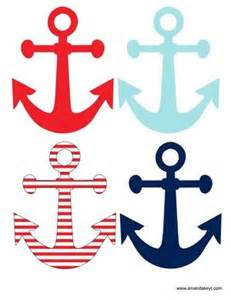 nautical theme best 25 nautical ideas only on nautical