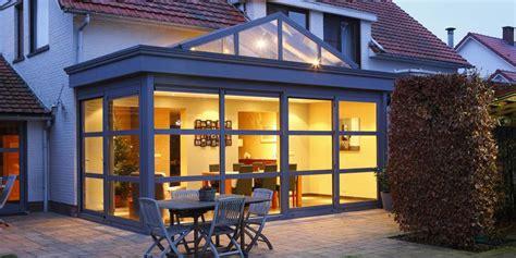 aluminium veranda store isol veranda entreprise de vente installation et