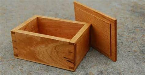 woodworking projects for money free beginner woodworking plans http livebetterhome