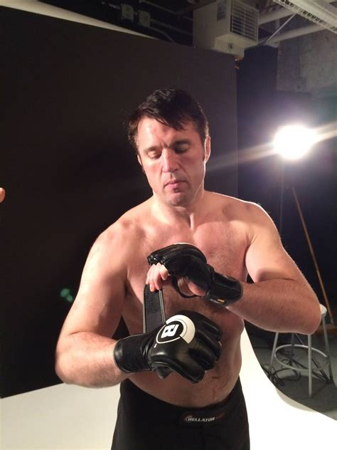 Ufc Light Heavyweight Chion by Bellator Hits New York With Big Pay Per View Show June 24