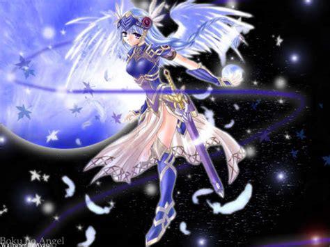 imagenes anime de angeles quot tan dulce que empalaga quot quot angeles anime 6