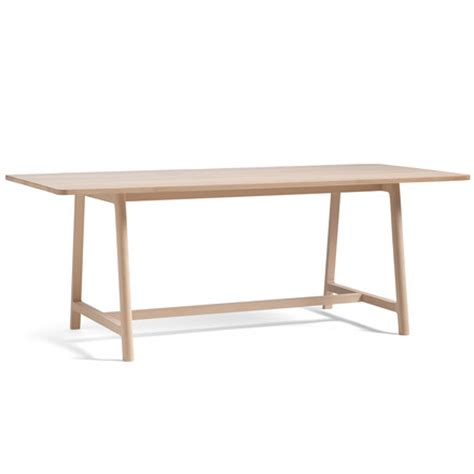 frame table frame table by hay