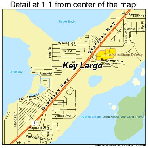 map of florida largo related keywords suggestions for key largo map