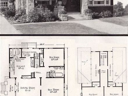 chicago bungalow house california bungalow house floor modern mansion floor plans luxury mansion floor plans