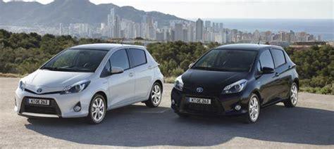 Versicherung Auto Toyota Yaris by Kfz Versicherung F 252 R Ihren Toyota Yaris