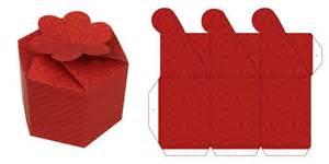 cajitas gift boxes nuria sanchis