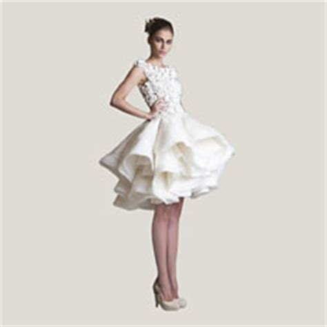 dhgate buyer protection plus buy china wholesale html wholesale chinese wedding dress buy cheap chinese