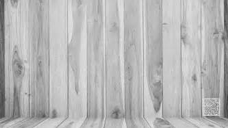 Gr/gray And White Vertical Striped Wallpaper » Ideas Home Design