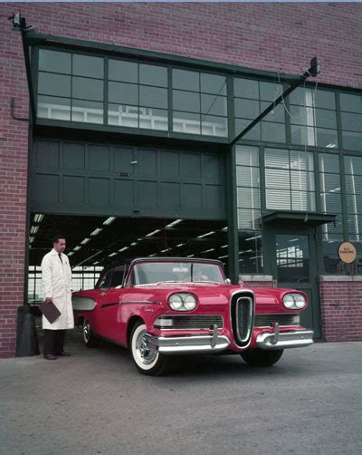 Ford Motor Company History by Ford Motor Company Timeline Ford