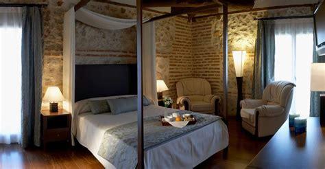casas rurales con encanto cerca de madrid 5 hoteles y casas rurales con encanto en la sierra de