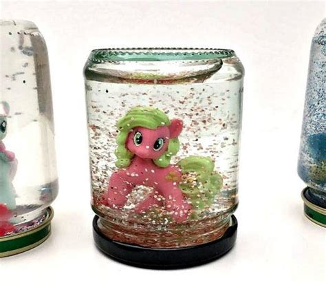 diy decorations snow globe diy snow globe allfreechristmascrafts