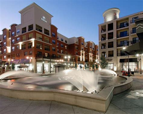 branson landing hotels condos and lodging in branson mo - Branson Landing Condos