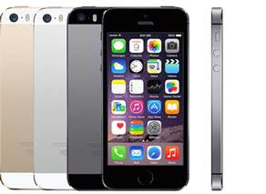 Iphone apple hit with class action lawsuit for iphone 5 wi fi defect that