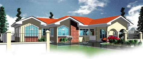 ghana home plans house plan for berma african house plans ghana homes
