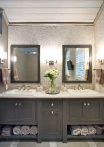 ideas for bathroom vanities and cabinets best 25 bathroom cabinets ideas on bathroom